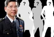 Sập bẫy hối lộ tình dục: Cuộc tình tay tư