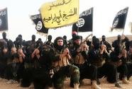 ISIL - nỗi ám ảnh của Iraq: Tham vọng điên cuồng