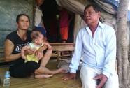 Bi hài đời trưởng thôn: Chuyên gia gỡ rối