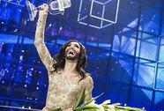 Đan Mạch lỗ nặng vì cuộc thi Eurovision 2014
