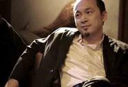 """Nhạc sĩ Quốc Trung: """"Nghệ thuật không hẳn đúng bởi số đông!"""""""