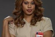 Diễn viên chuyển giới đầu tiên được đề cử Emmy