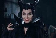 """""""Tiên hắc ám"""" của Angelina Jolie đại thắng phòng vé"""