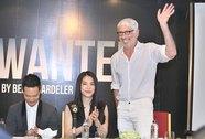 Kết thúc Liên hoan phim quốc tế Hà Nội lần 3: Bước tiến hội nhập
