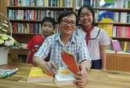 Nhà văn Nguyễn Nhật Ánh thắng lớn