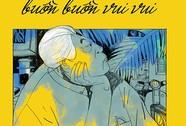 Ra mắt di cảo của cố nhà văn Nguyễn Quang Sáng