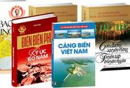 Ra mắt loạt sách kỷ niệm ngày lễ lớn