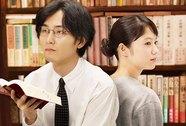 The Great Passage thắng lớn tại giải thưởng Điện ảnh Nhật