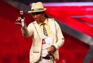 Vietnam's Got Talent: Lộ diện tài năng phía Nam
