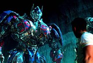 Transformers 4 bị công ty Trung Quốc đòi bồi thường 4 triệu USD