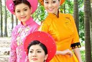 Khai mạc giải thưởng Trần Hữu Trang lần thứ XII