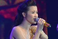Báo chí dự đoán Giải Mai Vàng 2013: Ca sĩ nhạc nhẹ - Cơ hội chia đều