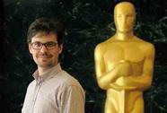 """15 nhà làm phim trẻ nhận giải """"Oscar sinh viên"""""""