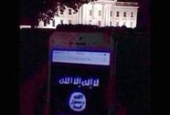 Anh, Mỹ sốt vó lo IS: Tuyên chiến với Mỹ