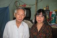 Nhạc sĩ Thanh Bình: Cuộc đời không như tên gọi