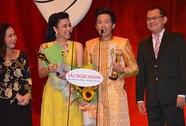 Mời bạn đọc đề cử Giải Mai Vàng lần thứ 20-2014