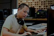 """Nguyễn Hải Phong - Người """"chơi"""" công việc"""