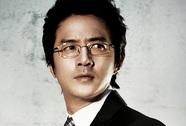 Jung Joon Ho giãi bày tin đồn về gia đình