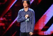 """""""The X- Factors - Nhân tố bí ẩn"""": Bài học làm người!"""