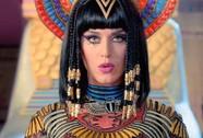 """Ca khúc """"hit"""" của Katy Perry bị tố đạo nhạc"""