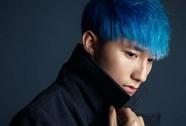 """Sơn Tùng M-TP phải thay """"beat"""" ca khúc Chắc ai đó sẽ về"""