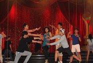 Đêm nay, Lễ trao giải Mai Vàng 2013 tại Nhà hát TP HCM: Sẽ có nhiều bất ngờ, thú vị