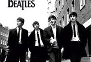 50 năm ảnh hưởng của The Beatles