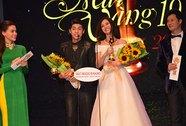 Đề cử Giải Mai Vàng 2014: Nước rút!
