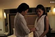 Phim độc lập Việt: Có phát triển?