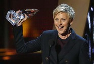 Nhà sản xuất Oscar đặt cược vào Ellen DeGeneres