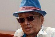 Ca sĩ Đài Loan nổi tiếng Cao Lăng Phong qua đời