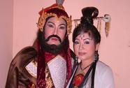 Từ giải Thanh Tâm đến Trần Hữu Trang: Thiếu nghệ sĩ xứng tầm