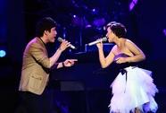 Bài hát Việt 2014 nhiều bất ngờ