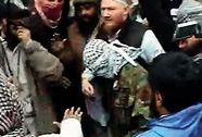 CIA trong lòng al-Qaeda