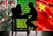 Chiến tranh mạng Mỹ - Trung leo thang