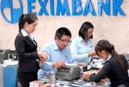 Eximbank tăng thu hút kiều hối