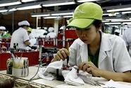 Cần cơ chế đặc biệt cho doanh nghiệp SME
