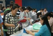 Một số quy định về trợ cấp thất nghiệp
