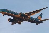 Hàng không Việt rầm rộ bay quốc tế