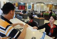 Lợi nhuận nhiều ngân hàng chỉ đạt 40%