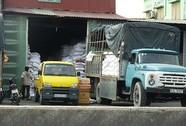 Cuối năm nhu cầu nhập khẩu gạo tăng