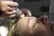 Triển vọng dùng botox chữa ung thư dạ dày