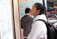TP HCM cần 20.000 lao động trong tháng 2-2014