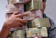 Giới trẻ Việt Nam chưa biết cách quản lý và đầu tư