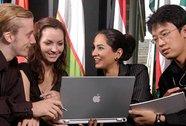 Tiếp cận khách hàng thời công nghệ