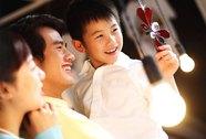 Gia tăng xu hướng tham gia bảo hiểm cho gia đình