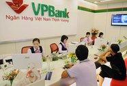 VPBank dành 4.000 tỉ đồng hỗ trợ doanh nghiệp nhỏ và vừa