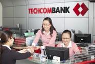 Techcombank nhận trọn bộ 4 giải thưởng quốc tế