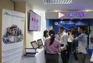 Quản trị chuỗi cung ứng với Microsoft Dynamics AX của Lạc Việt