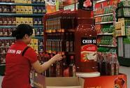 Masan nổi tiếng với nhiều nhãn hàng